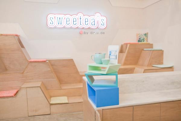 Sweeteas-Store-Da.U.De-5