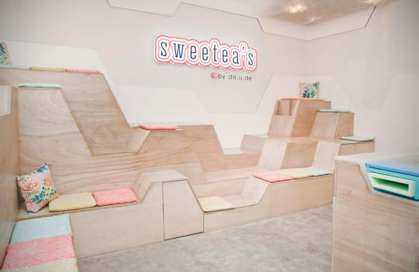 Sweeteas-Store-Da.U.De-9