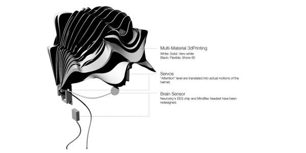 Synapse-headgear-05
