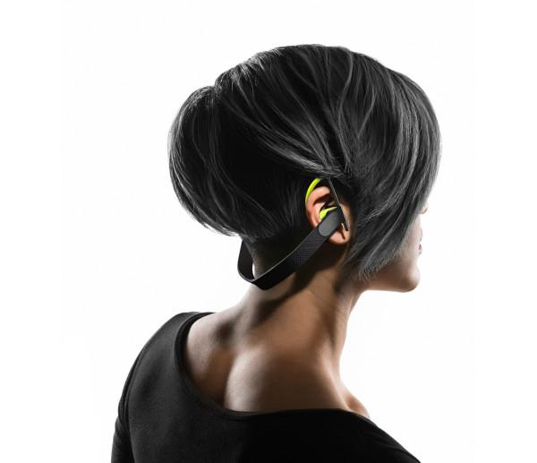 TheNewNormal-headphones-02