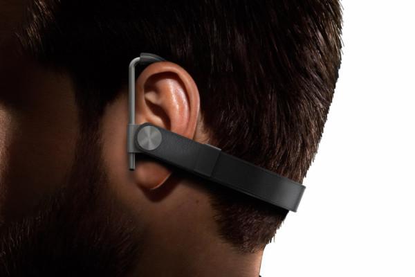 TheNewNormal-headphones-05