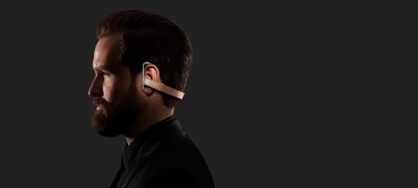 TheNewNormal-headphones-06