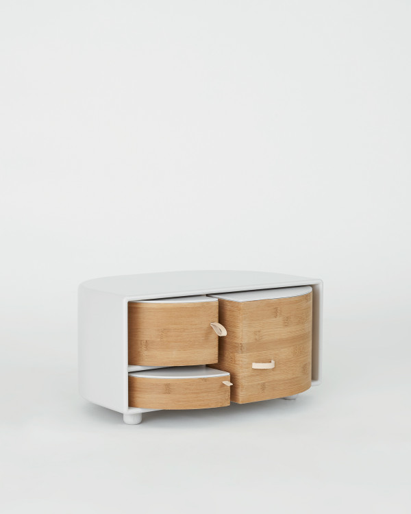 Tina_Eklund_Cabinet_Table_1