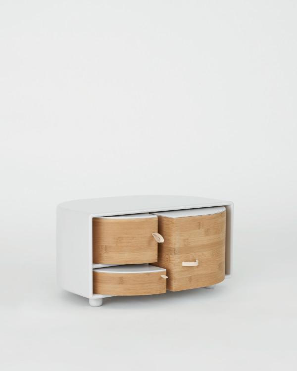 Tina_Eklund_Cabinet_Table_1
