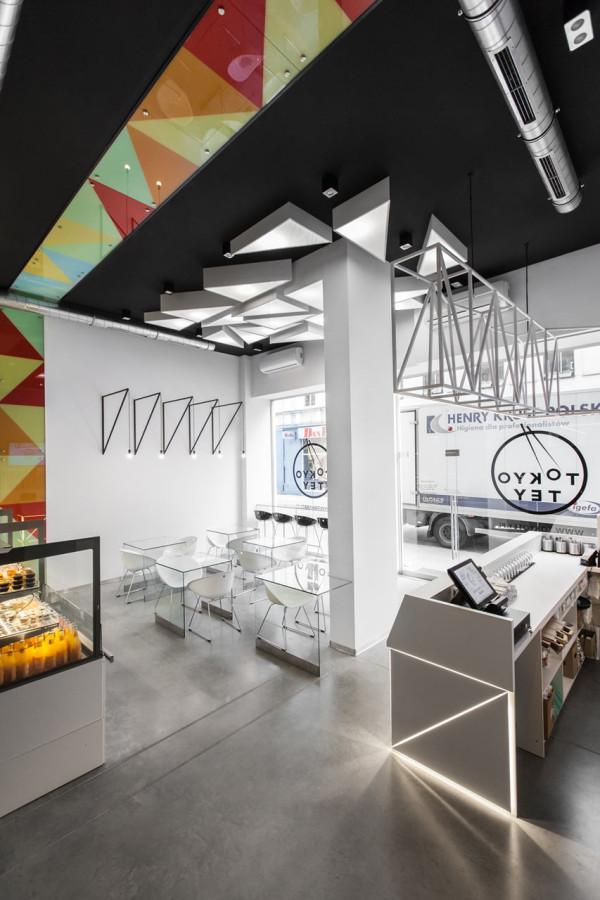 TokyoTey-Sushi-Store-ModeLina-10