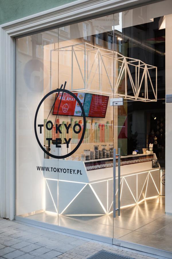 TokyoTey-Sushi-Store-ModeLina-15