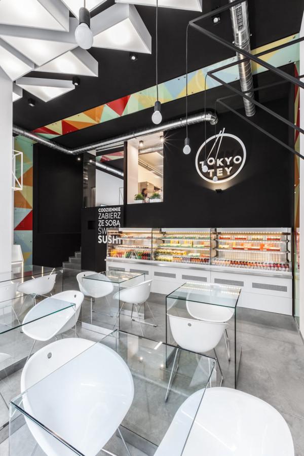 TokyoTey-Sushi-Store-ModeLina-7