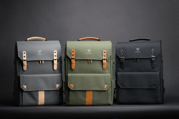 VINTA-S-Series-Travel-Camera-Bags-1