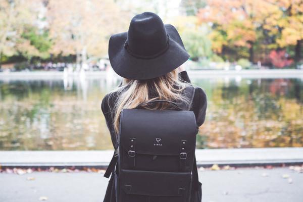 VINTA-S-Series-Travel-Camera-Bags-10