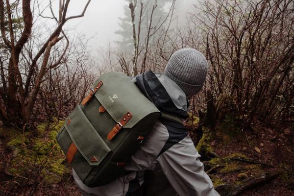 VINTA-S-Series-Travel-Camera-Bags-11