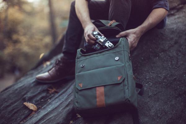 VINTA-S-Series-Travel-Camera-Bags-12