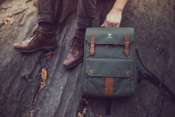 VINTA-S-Series-Travel-Camera-Bags-13