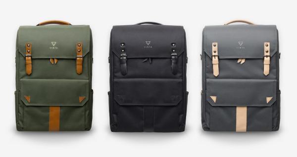 VINTA-S-Series-Travel-Camera-Bags-15