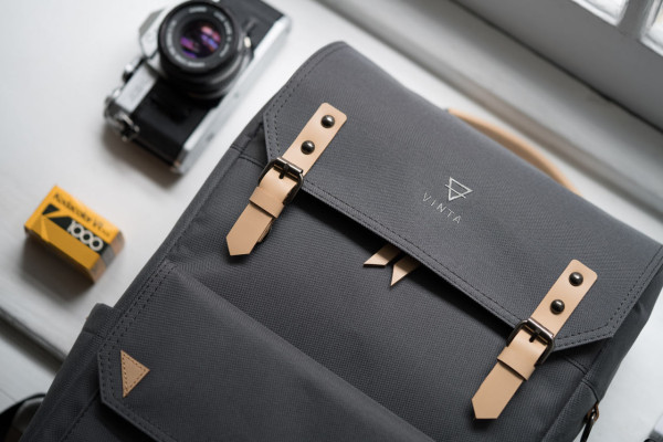 VINTA-S-Series-Travel-Camera-Bags-3