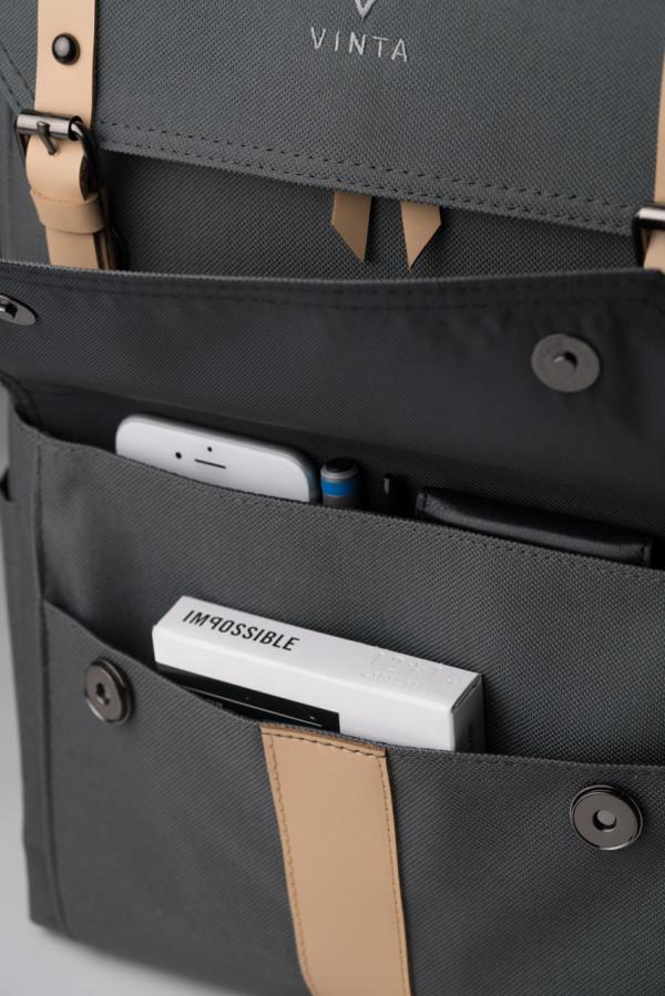 VINTA-S-Series-Travel-Camera-Bags-4