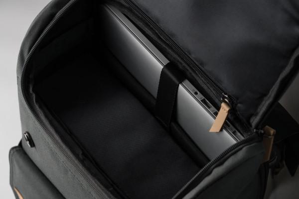 VINTA-S-Series-Travel-Camera-Bags-5