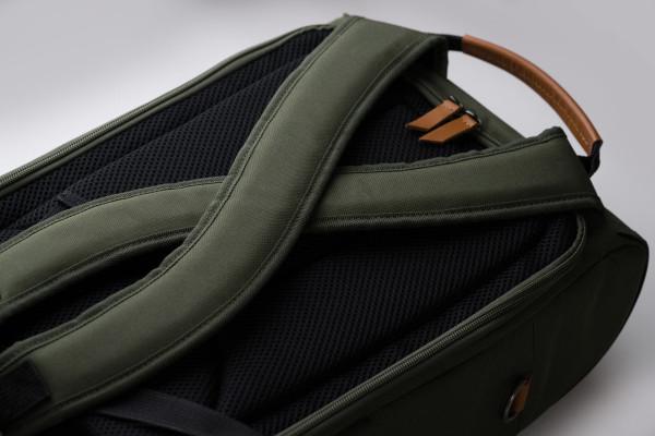 VINTA-S-Series-Travel-Camera-Bags-6