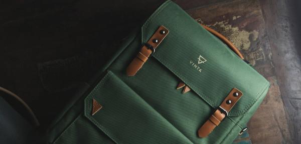 VINTA-S-Series-Travel-Camera-Bags-6a