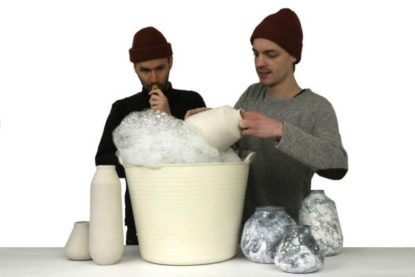 Studio-Oddness_Bubblegraphy-Vases-3