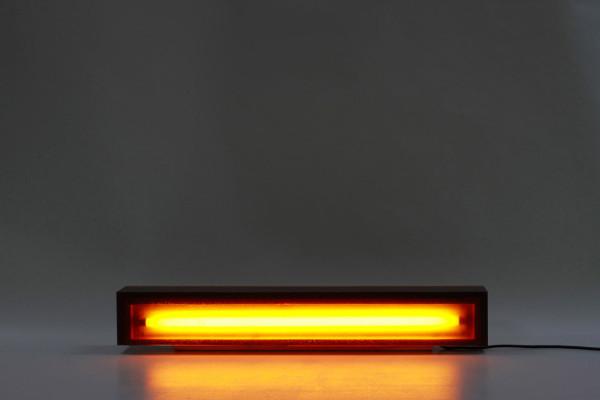 Wintercheck-Factory-Collection-400-Rubber-10-403