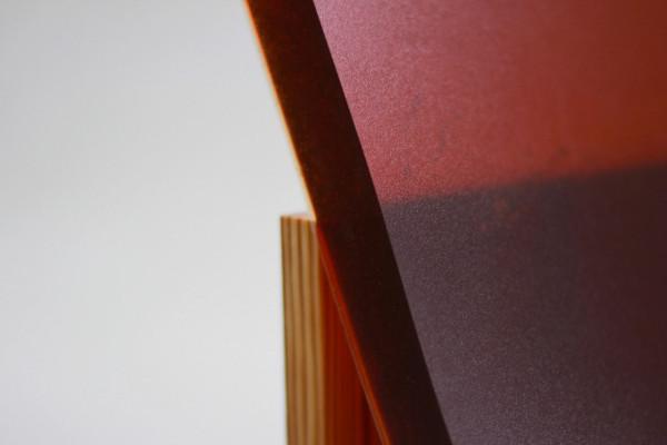 Wintercheck-Factory-Collection-400-Rubber-4-401