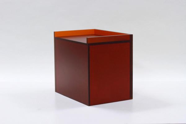 Wintercheck-Factory-Collection-400-Rubber-5-402