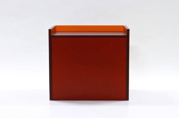 Wintercheck-Factory-Collection-400-Rubber-6-402