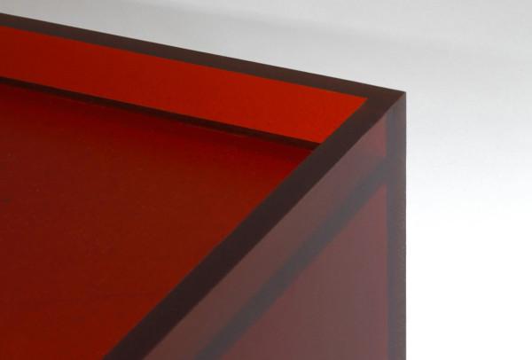 Wintercheck-Factory-Collection-400-Rubber-7-402