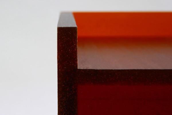 Wintercheck-Factory-Collection-400-Rubber-8-402