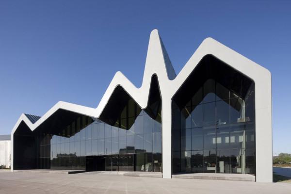 Zaha-Hadid-4-Riverside-Museum-glasgow