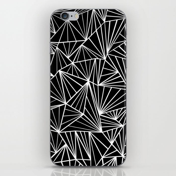 Fresh From The Dairy: Patterns We Love – Phone Case Edition
