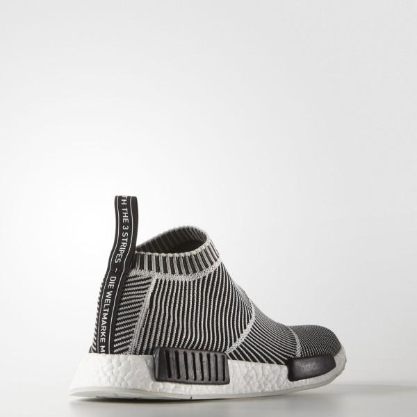 adidas-originals-NMD City Sock-rear