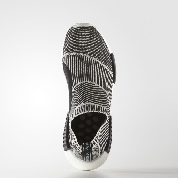 adidas-originals-NMD City Sock-top