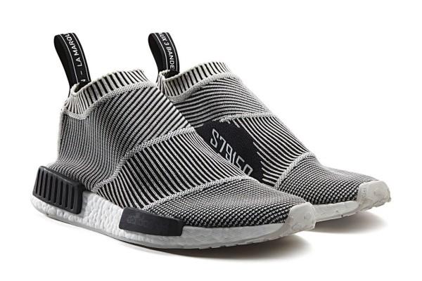 adidas-originals-nmd-city-sock-3-4angle-strips