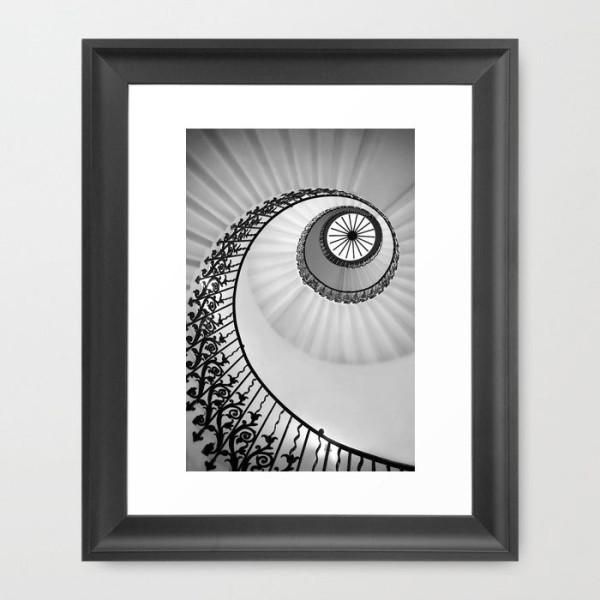 ammonite-at8-framed-prints