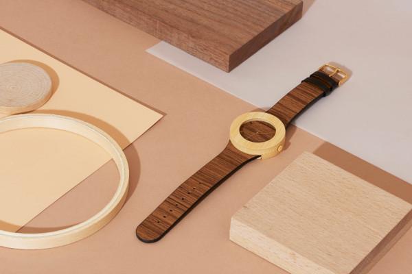 analog-watch-co