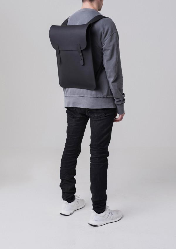 backpack_puritaan_1