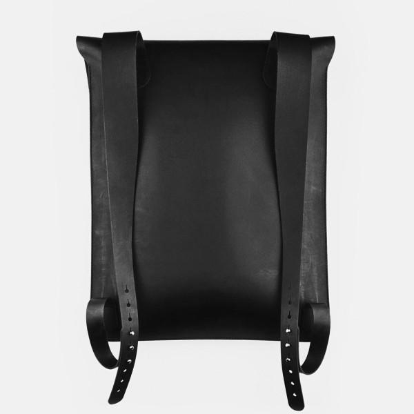 backpack_puritaan_6