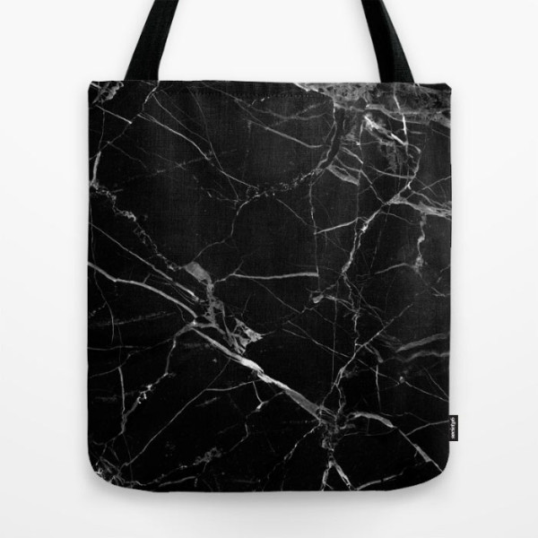 black-marble-s3w-bags