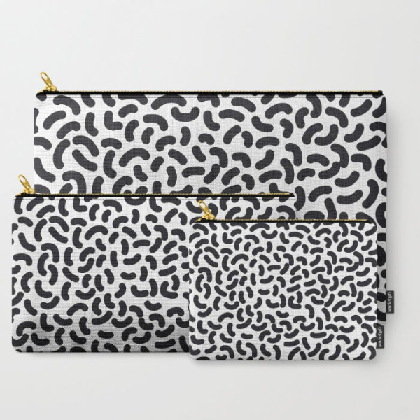 black-worms-carry-all-pouches