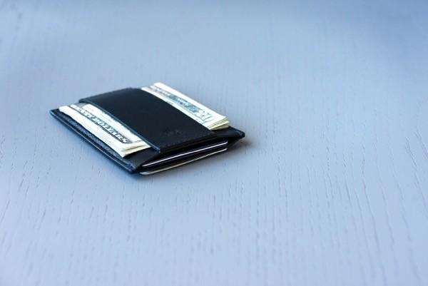 capsule-wallet