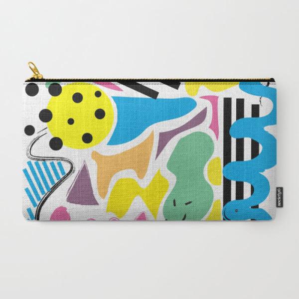 composition-tjs-carry-all-pouches