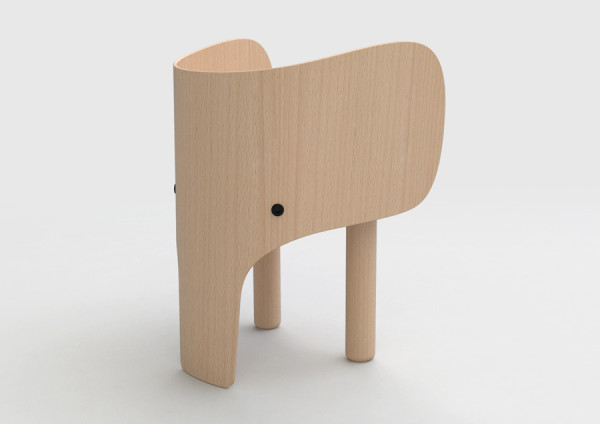 Marc-Venot-Elephant-Table-Chair-4