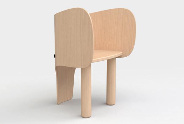 Marc-Venot-Elephant-Table-Chair-5