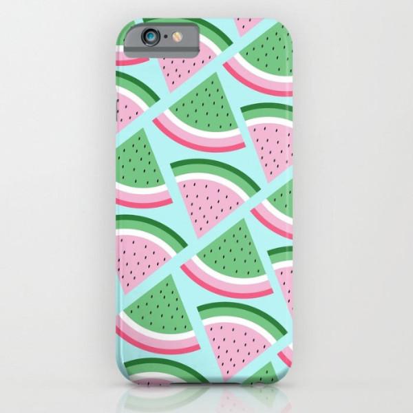 freshwatermelon-cases