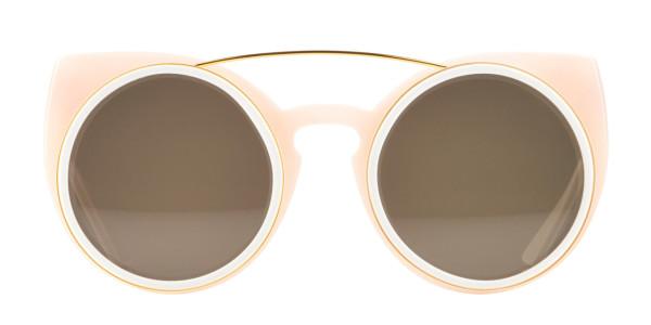garconne-nyc-round-sunglasses-saint-martin-pink-front