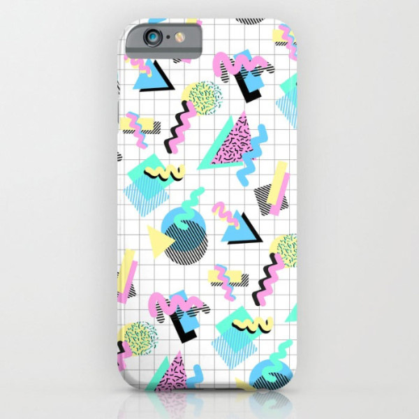if-you-could-see-inside-my-heart-cases