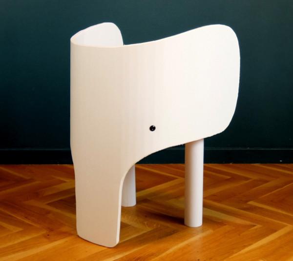 Marc-Venot-Elephant-Table-Chair-7