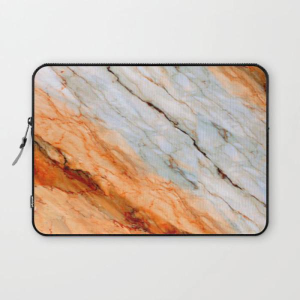 marble-texture-2b-laptop-sleeves