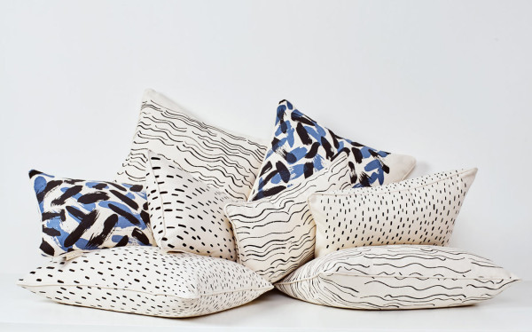 nell-mary-canvas-pillow-party-ss16